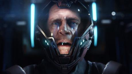 Star Citizen - 2017 content/rethink - commercialise hyperspace now!