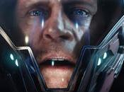 Star Citizen 2017 Content/rethink Commercialise Hyperspace Now!