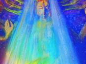 Aquarius Aquarian Eternal Dancer