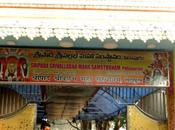 Traces Sripada Second Tour Pithapuram