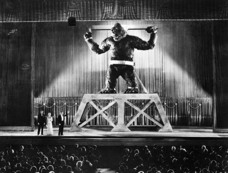 [Image: king-kong-1933-the-monster-that-aped-new...wnFKY.jpeg]