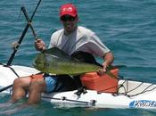 Kayak Fishing Tips Beginners Must Know