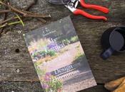 Kendra Wilson's Book