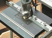 Choose Good Router Table Woodworking