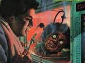 #2,294. Microwave Massacre (1983)