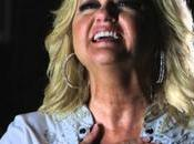 Twitter Drags Vicki Yohe After Trump/Womens March Post