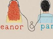 Review: Eleanor Park