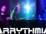 Sanford Music Festival Artist Spotlight ArythmiA