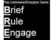 Debrief Questions Examples Icebreakers Energizers