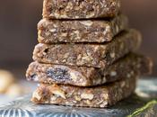 Apple Larabar Copycat (Gluten Free, Paleo, Whole30 Vegan)