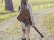 Music Hygge