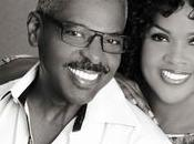 CeCe Winans Husband Have Tapped Into True Happiness Through Pastoring