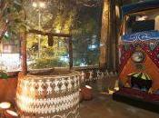Desi Vibes, Defence Colony, Delhi: Lacking Consistency