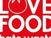 Save Food Waste This Burns Night