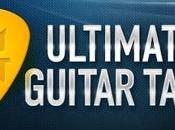 Ultimate Guitar Tabs Chords v4.11.7