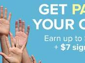 SwagBucks: Earn Money