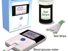 Manage Blood Sugar Level Ayurveda-Diabetes Herbal Remedies