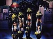 #2,296. Channels (1992)