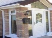 Tips Choosing Exterior Doors Your Home