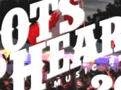 Boots Hearts 2017 Announces Brantley Gilbert, Brett Eldredge Shay!