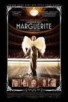 Pras on WorldFilms:   MARGUERITE   (French/Belgian, 2015)