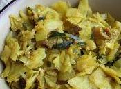 Cabbage Bacon Bowl (Dairy, Gluten Grain Free)
