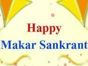 Makar Sankranti 2017| Images Wishes Quotes Greetings Status