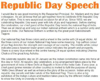 Happy republic day images wishes status greetings sms speech on republic dayg m4hsunfo