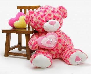 Happy teddy day teddy bear images wishes status greetings happy teddy dayg m4hsunfo