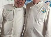 Chef Emeril Lagasse Seaside School's Taste Race 15th Annual Fundraiser March 3-5, 2017