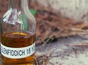Glenfiddich Review