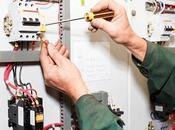 Need Hiring Electrical Contractor Solve Issues