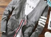 Essentials Consider While Buying Sweatshirt Hoodie Men!