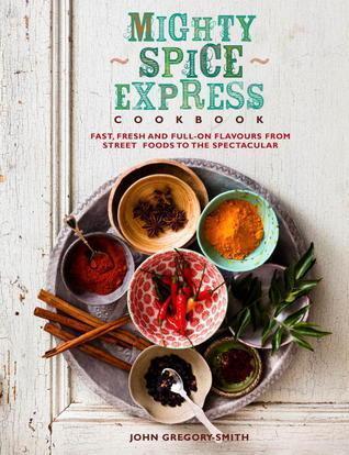 Foodies Read 2017 Challenge