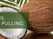 Benefits Coconut Pulling How-to Guide