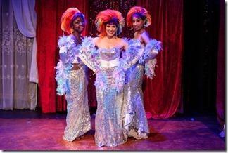 Review: Priscilla, Queen of the Desert (Pride Films and Plays)