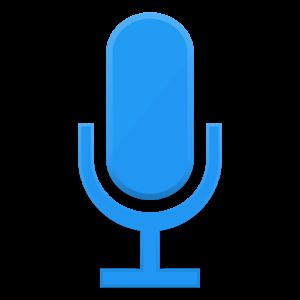 Easy Voice Recorder Pro v2.3.2 build 11038 APK
