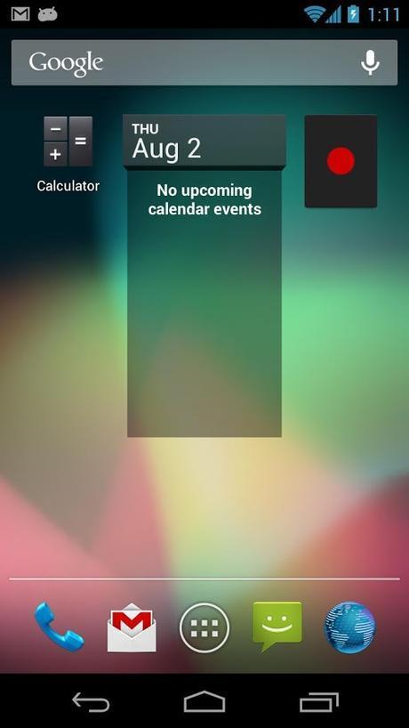 Easy Voice Recorder Pro - screenshot