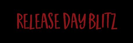 release day blitz