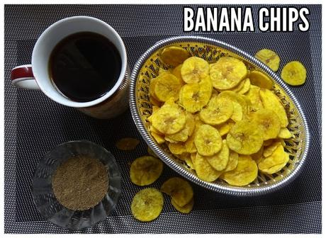 banana-chips-waffers-veg-recipes