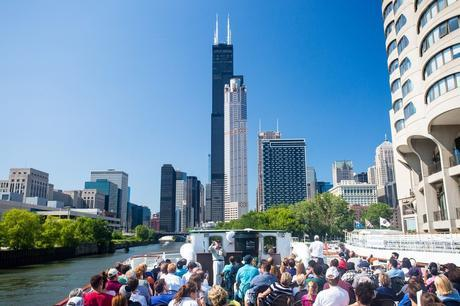 CityPASS vs. Go Chicago: Choose How You See the City