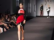 Follow Latest Fashion Trends