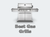Your Guide Becoming Grills Expert