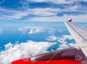 Secret Flight Plane, That Travelers Have Idea