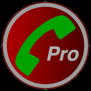 Automatic Call Recorder Pro v5.24 APK