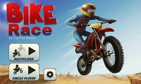 Bike Race Pro by T. F. Games v6.13 APK