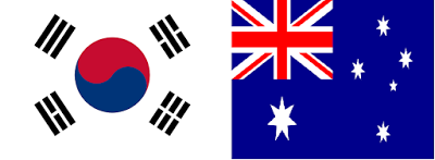 Do Koreans Integrate into Australian Society?  And Does it Matter?