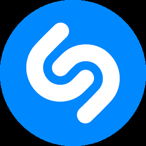 Shazam Encore v7.5.0 APK