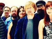 Trey Anastasio Band: Performing Orleans Jazz Heritage Festival