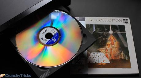 Top 10 Best DVD Authoring Software for Windows